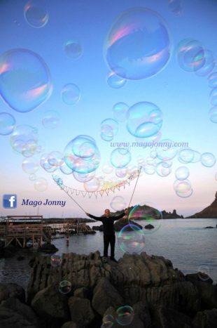 Pioggia di bolle_2