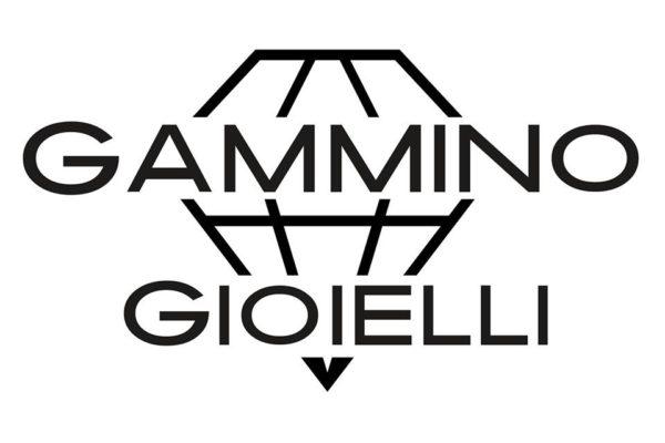Gammino Gioielli Logo