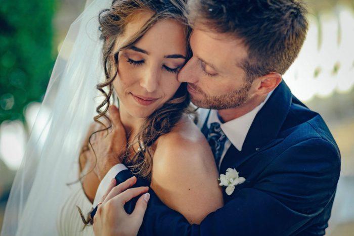 Sposi ad ottobre