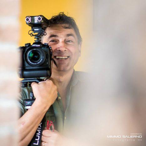 FSvideomaker