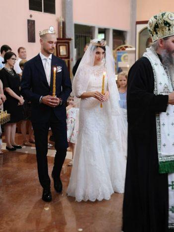 Sposa Olivera