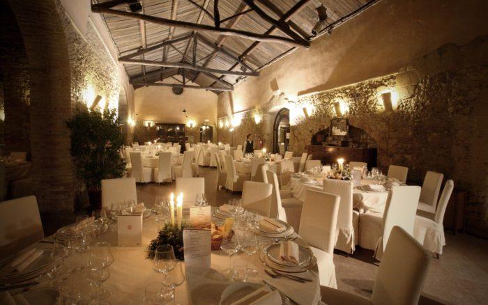 wedding destianation Sardegna