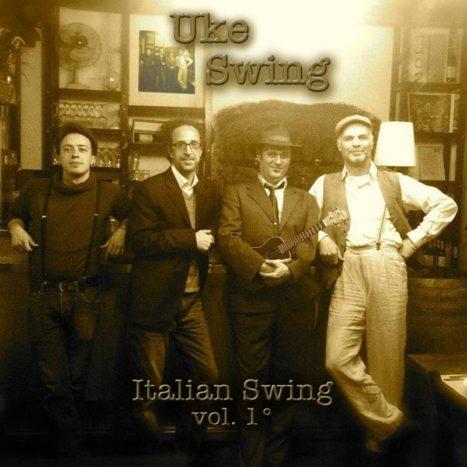 Il nostro CD