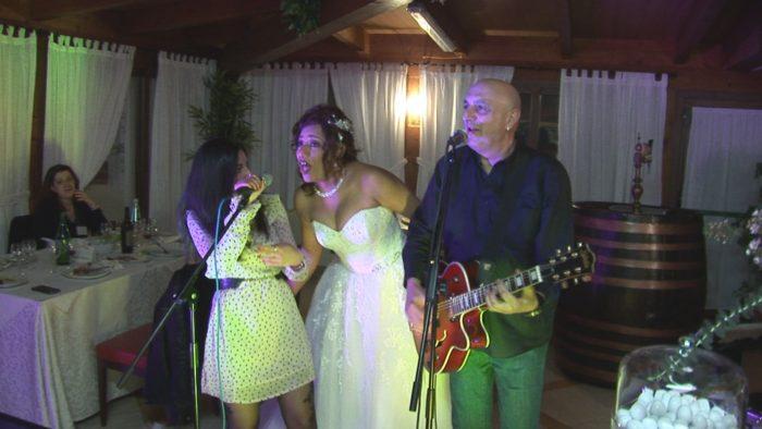 Duo e la sposa 3