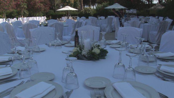 addobbi Wedding Experience 2