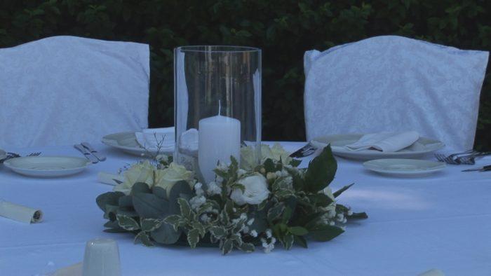 addobbi Wedding Experience 3
