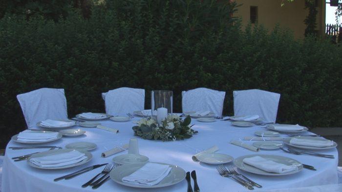 addobbi Wedding Experience 4