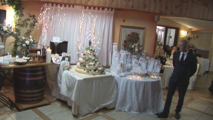 addobbi Wedding Experience