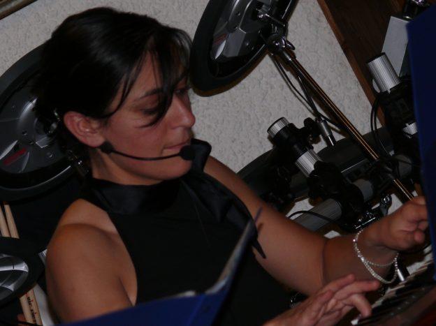 Morena Vellani