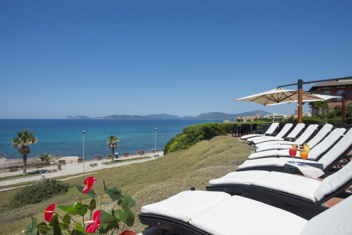 Wedding destination.Sardegna