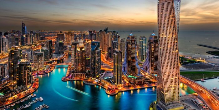 Emirati Arabi 2