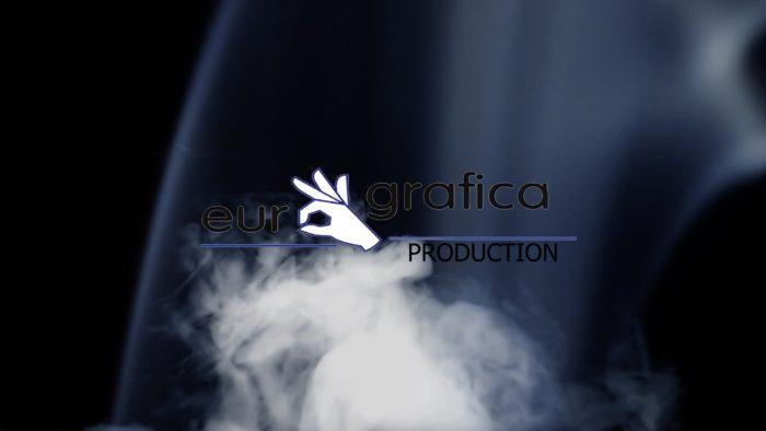logo eurografica