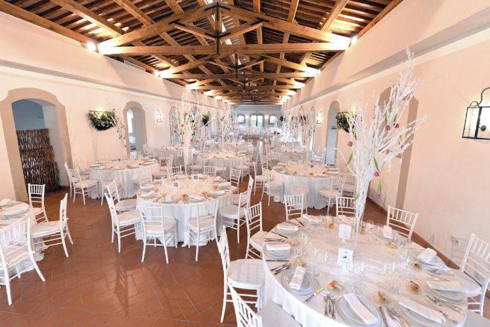 wedding destination Rma