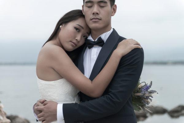 Wedding Nora Sardegna