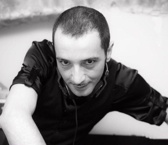 Marco Prati