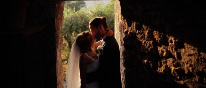 Scorci e angoli romantici