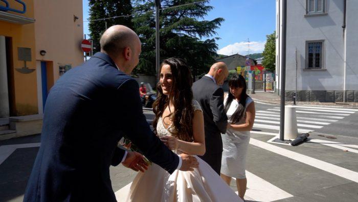 sposi prima della chiesa 2 2