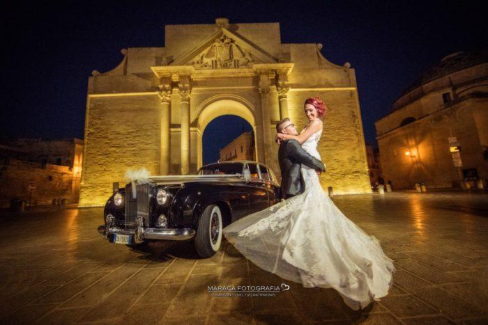 MARACA FOTOGRAFIA Lecce