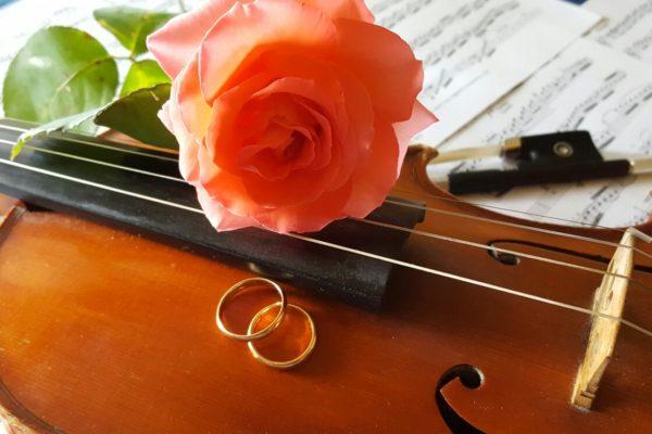 I Concertisti
