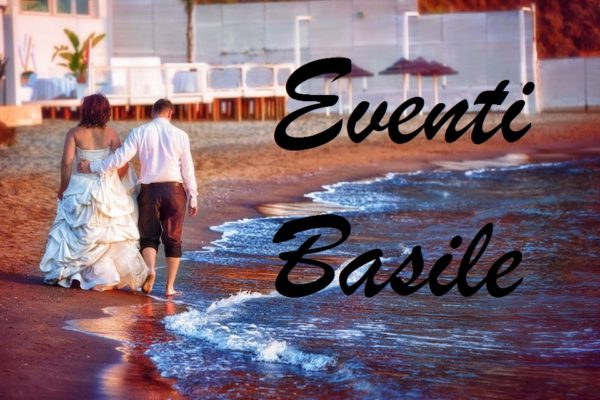Immagine Eventi Basile