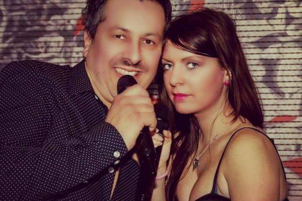 Daniele e Azzurra Duo