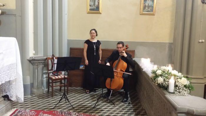 Wedding Castello di Valenzano