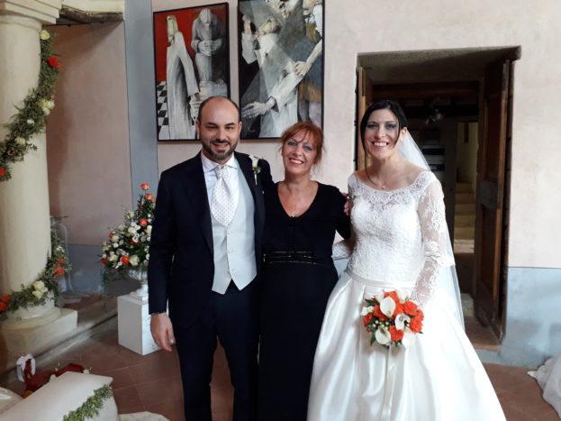 Sposi e Soprano