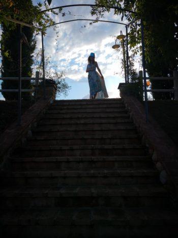 Matrimonio La Vallata