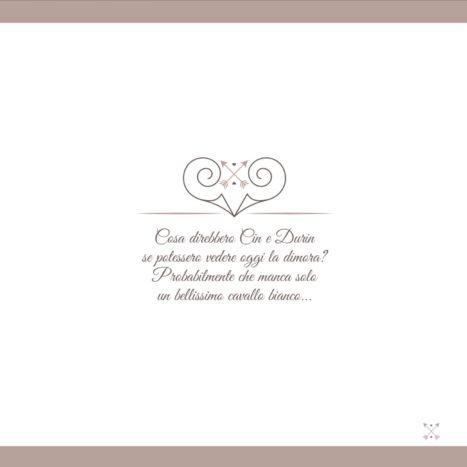 Location matrimoni a Torino