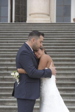 Post- matrimonio