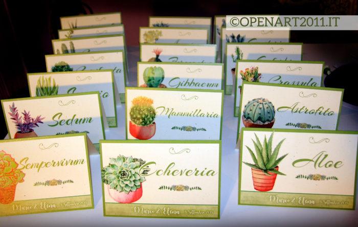 segnatavoli cactus2