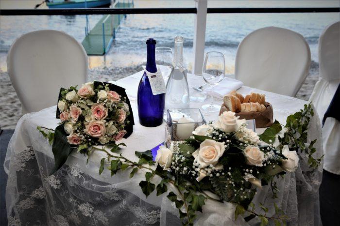 avolo sposi