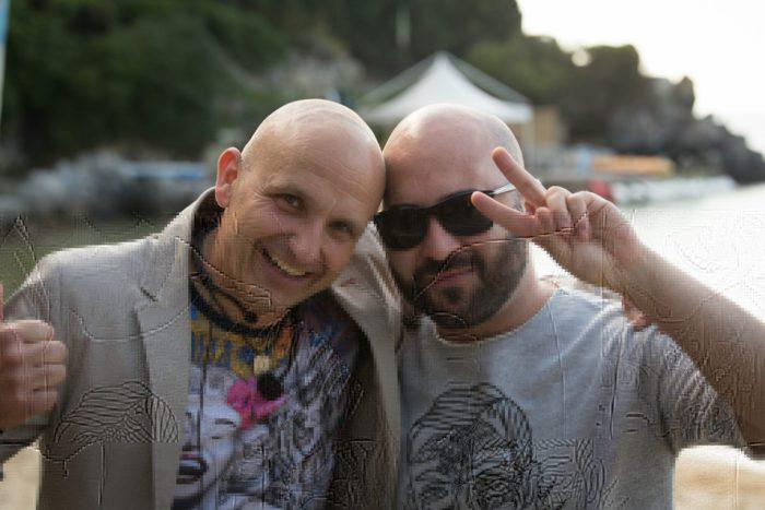 Con Giuliano