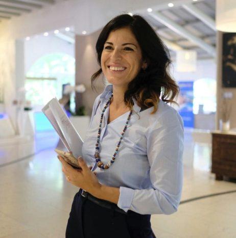 Carmen Sorrentino