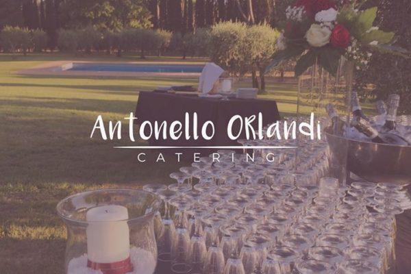 Orlandi Catering