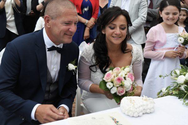 video matrimoniali 2018