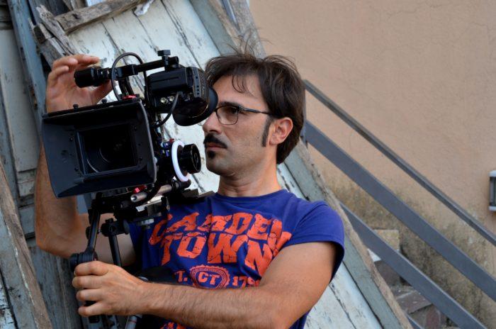 Edmondo videomaker