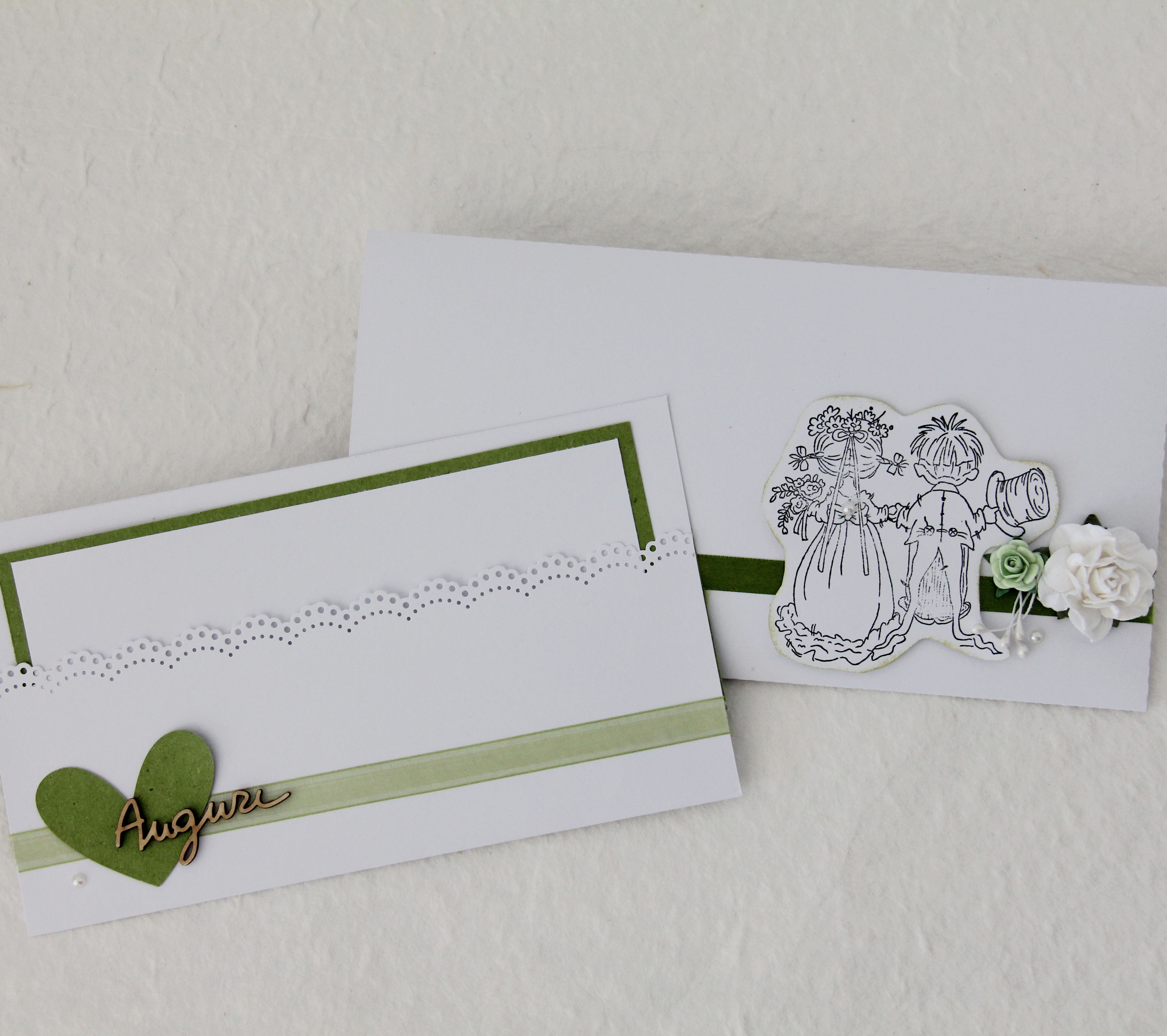 Busta Matrimonio Toscana : Emporio la musa nozzespeciali.it