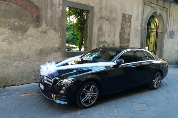 Macchine Matrimonio Toscana : Noleggio auto matrimonio toscana nozzespeciali