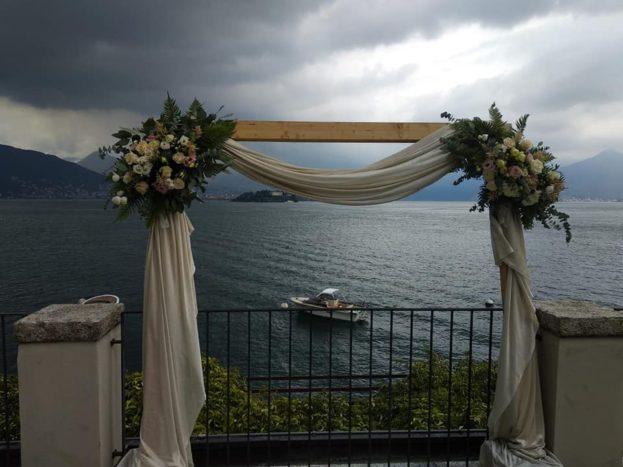 arco a Stresa Lago Maggiore 20