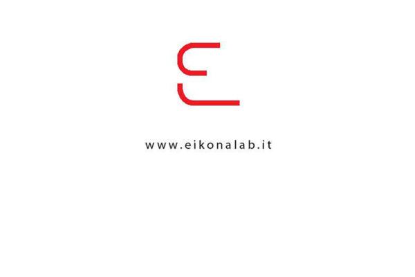logo eikonalab