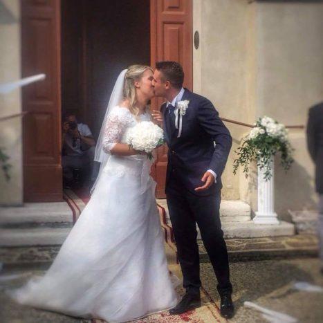 matrimonio a Mantova 2018