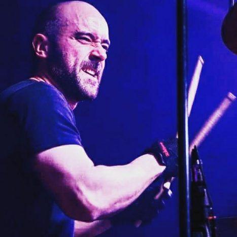 Emanuele Peccorini