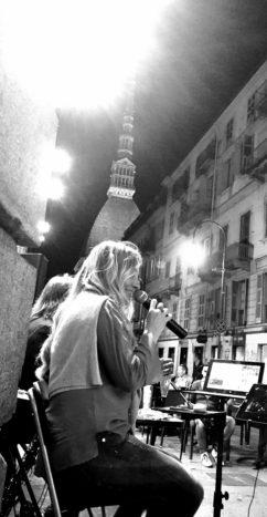 live via PO TORINO