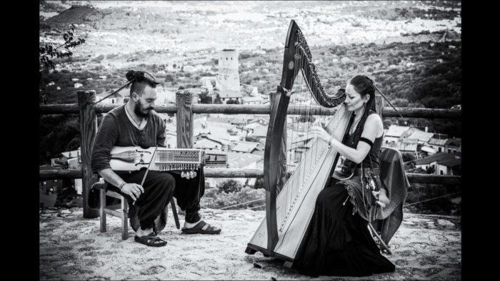 Duo - Musica all'Aperto
