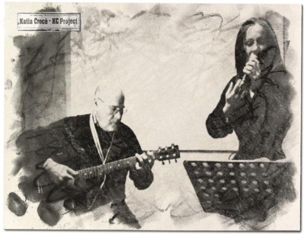 Concerto Reggio Calabria