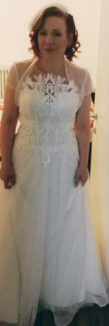 paola wedding