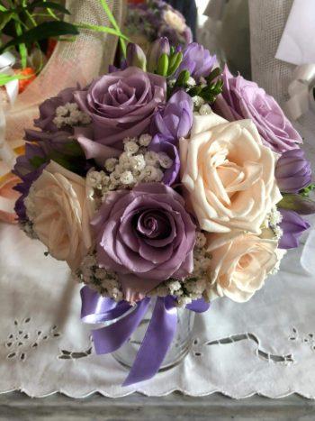 fiori d'incanto