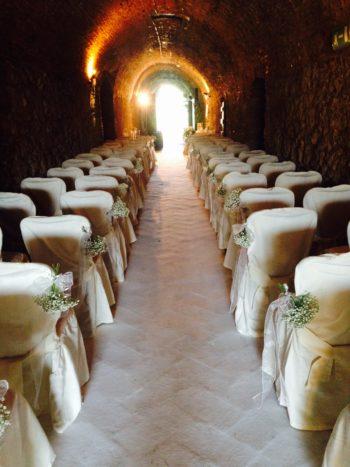 Matrimonio civile interno