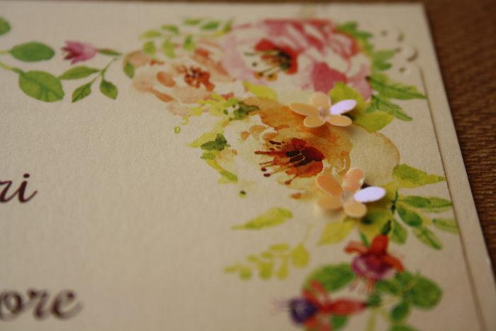 dettagli flowers